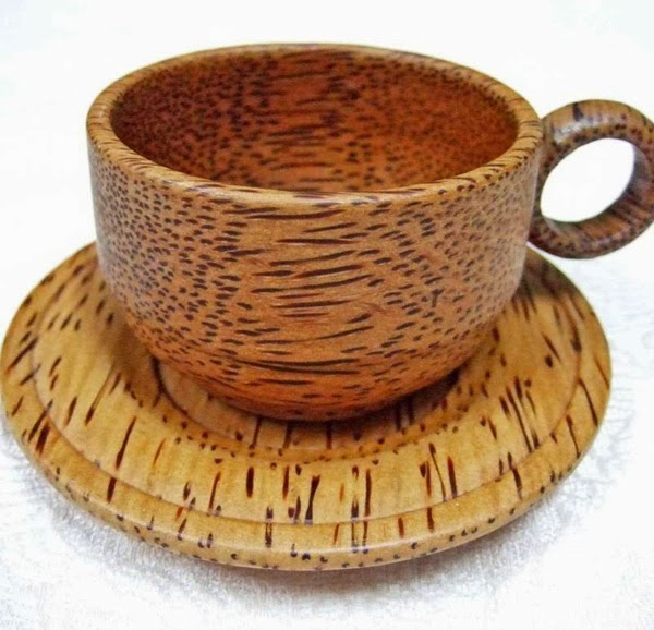 Coconut Tree Furniture Coconut Tree Furnitures And Products