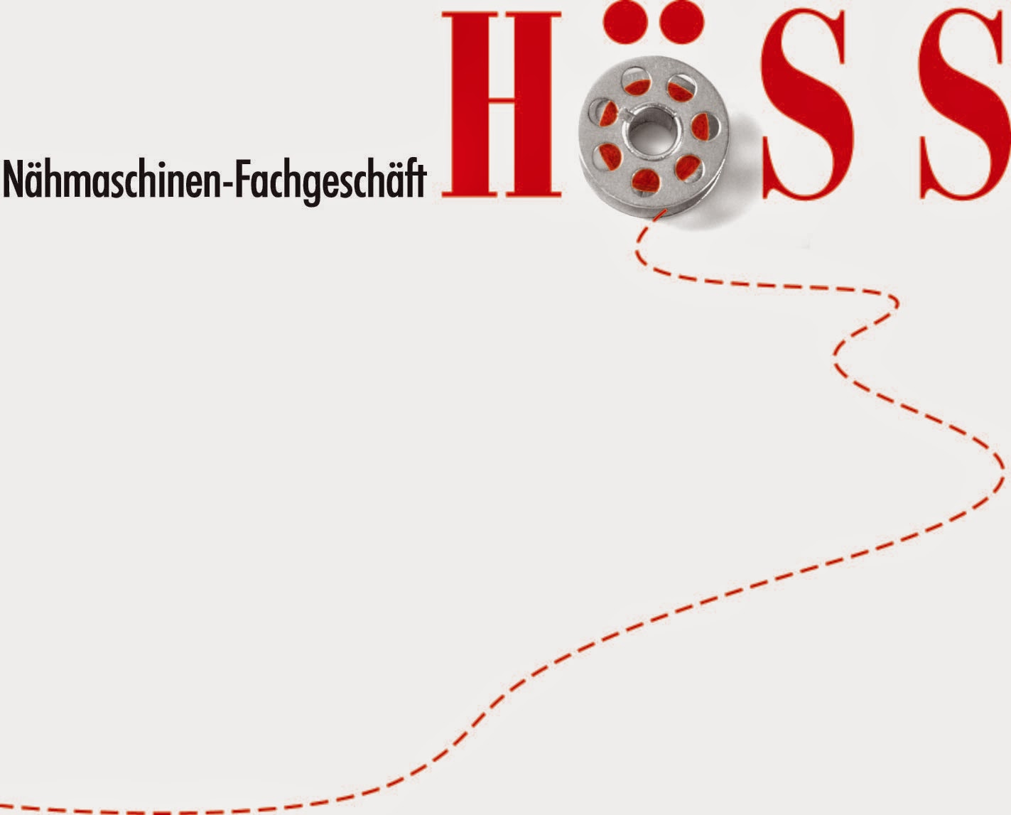 http://naehmaschinen-hoess.de/cms/index.php?option=com_content&view=category&layout=blog&id=22&Itemid=32