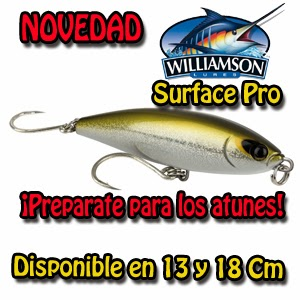 http://www.jjpescasport.com/es/productes/1443/WILLIAMSON-SURFACE-PRO