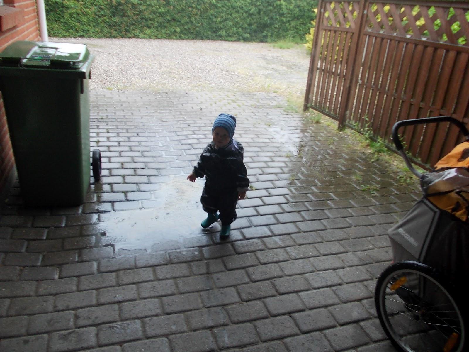 meget våd under samleje kan man blive gravid når man har mens