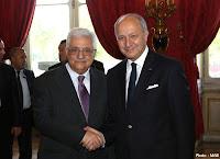 Abbas+Fabius+8+juin+2012.jpg