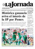 HEMEROTECA:2012/08/05/