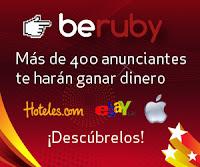 beruby