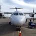 Avião em que estava Campos pertencia a empresário Alagoano