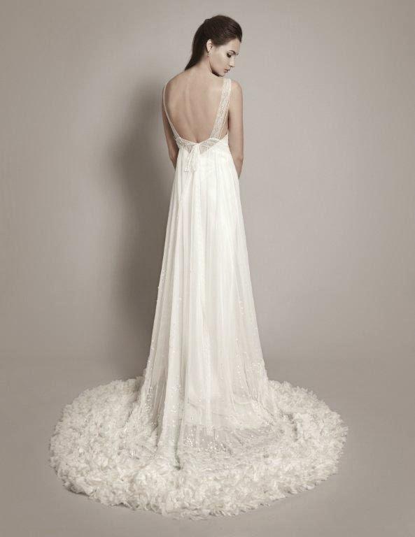 wedding spirit blog mariaage robe de mariée christophe alexandre docquin couturier paris créateur