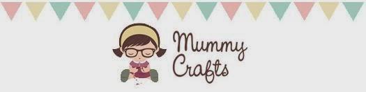 http://www.mummycrafts.com