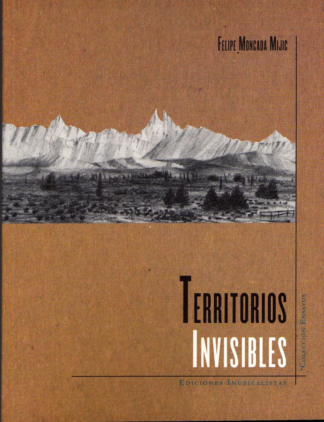 Territorios Invisibles