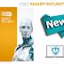 Descargar Nuevo ESET Smart Security 8 2015
