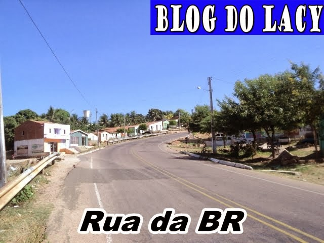 ARQUIVO BLOG DO LACY