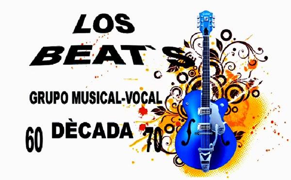 concierto beats solidario telde