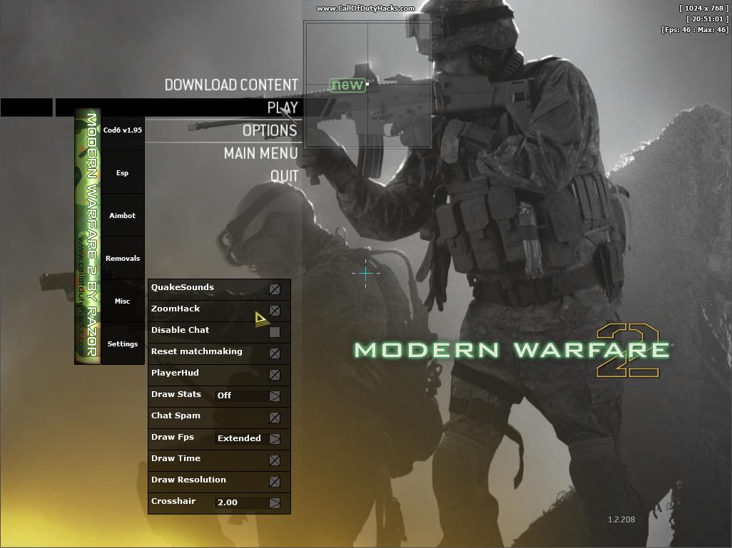 Coduri CS Counter-Strike 1.6
