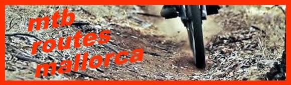 http://tramuntbike2.blogspot.com.es/2012/06/la-isla-de-mallorca-de-punta-punta.html