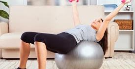 ejercicios que queman grasa