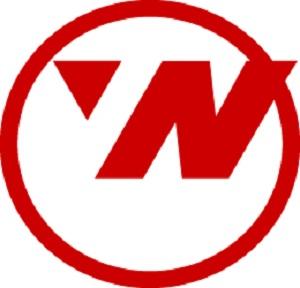 Logo Northwest