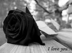 Tú .♥