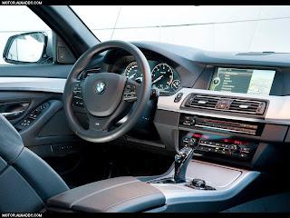 صور سيارة BMW 2013