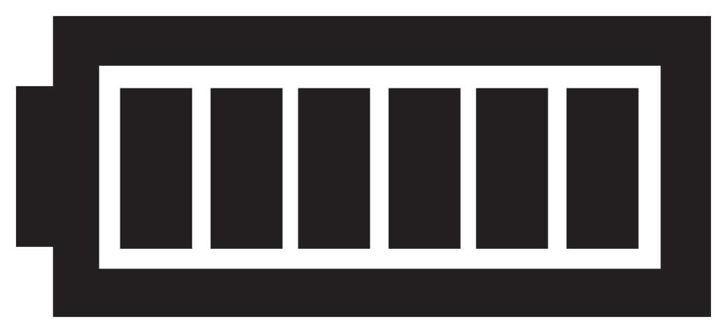 http://3.bp.blogspot.com/-S_yhCK4jHXo/UsAXxLzBIOI/AAAAAAAAAWA/vP9E-Y9HYJg/s1600/Battery+Logo.jpg