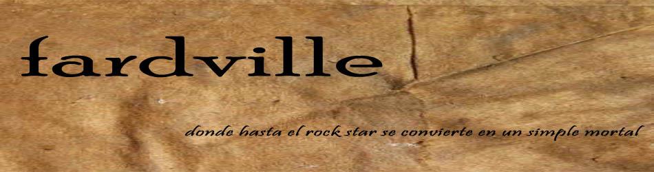 fardville