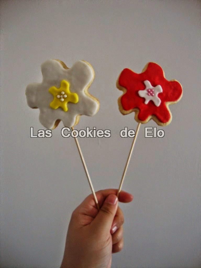 http://lascookiesdeelo.blogspot.com.es/2014/04/galletas-en-palo-flores.html