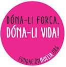 F. Noelia