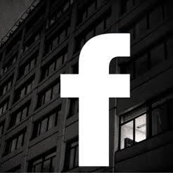 OMSQ sur Facebook