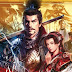 Preview: Nobunaga's Ambition: Sphere of Influence (PC)