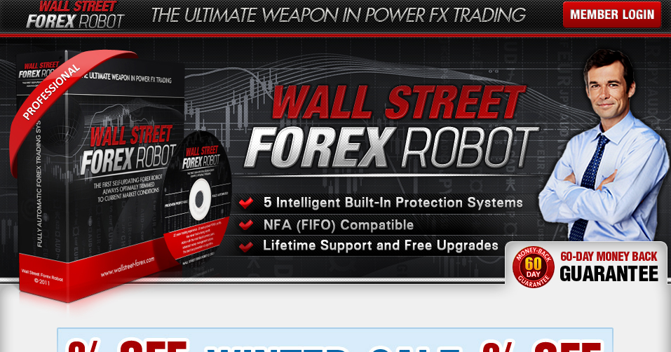 Forex jet scalper