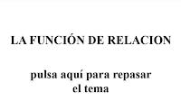 external image relaci%C3%B3n_repaso.png
