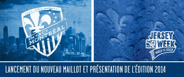 Impact+Montreal+2014+Jersey.jpg