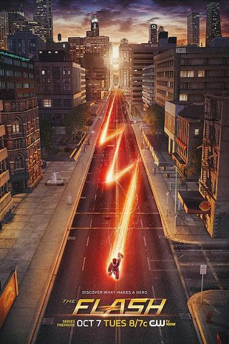 The Flash Season 1 Episode 21 Nonton Movies Streaming Nonton Tv