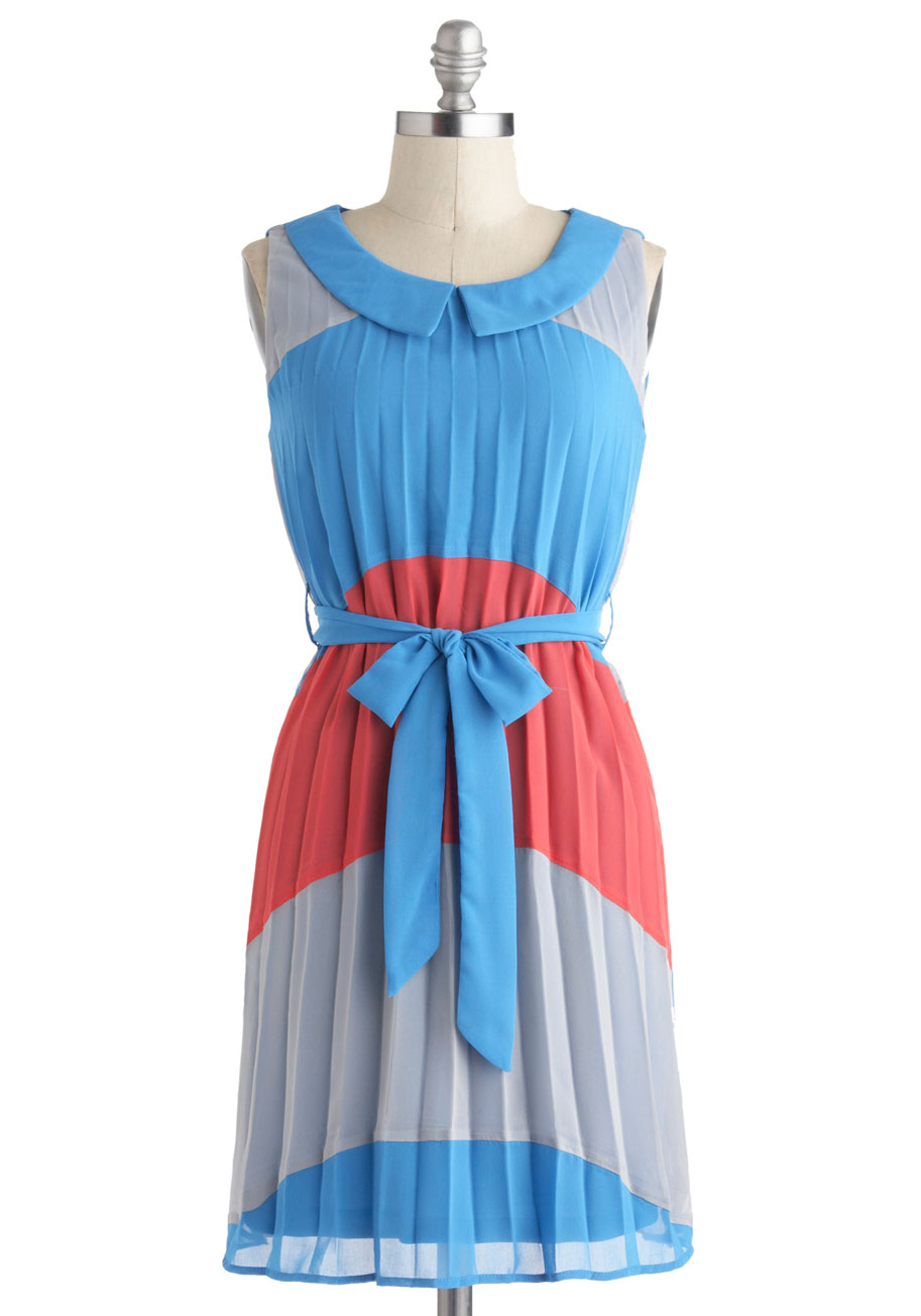 mtl999.ga offers Dresses Under 10 Dollars at cheap prices starting US$0, FREE Shipping available worldwide.