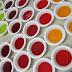 La gelatina y sus beneficios para la salud