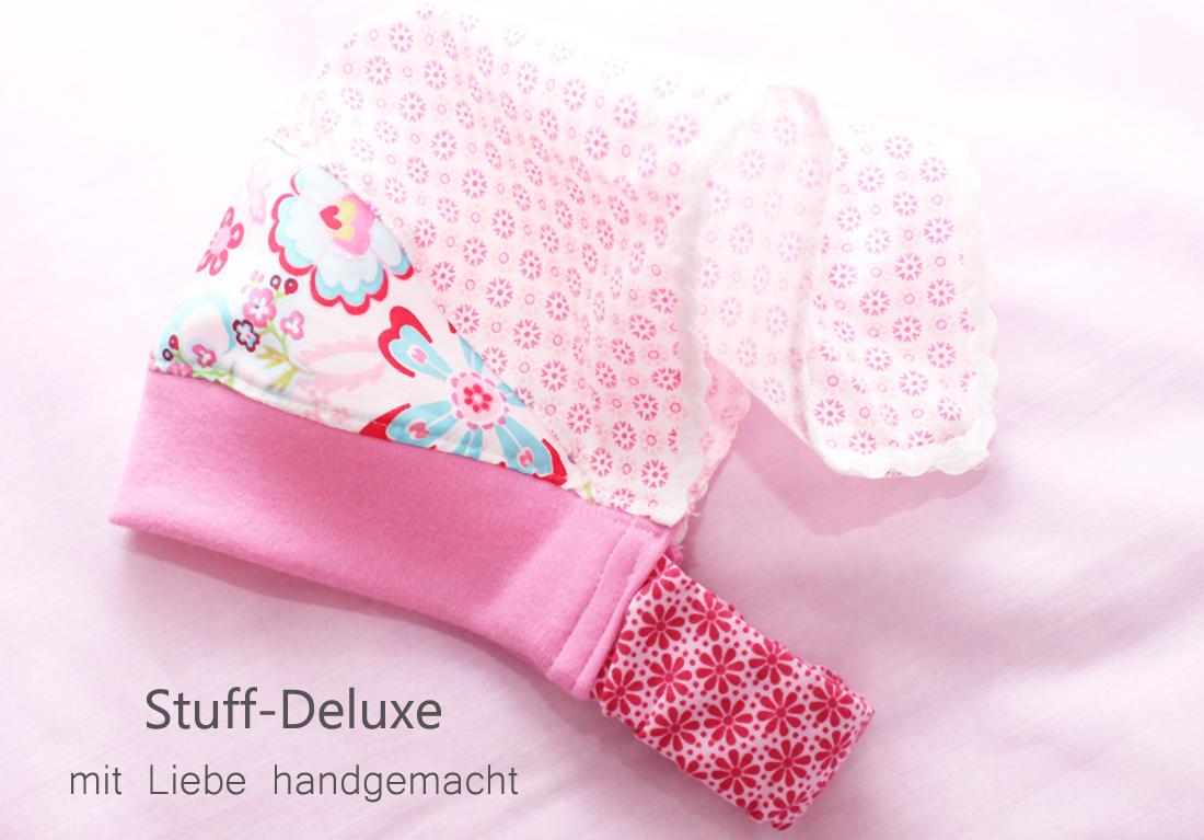 Stuff-Deluxe: September 2013