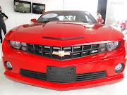 Carros Vermelhos Fotos e Imagens