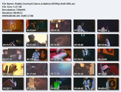 Public.Enemy.It.Takes.A.Nation.DVDRip.XviD-XDG