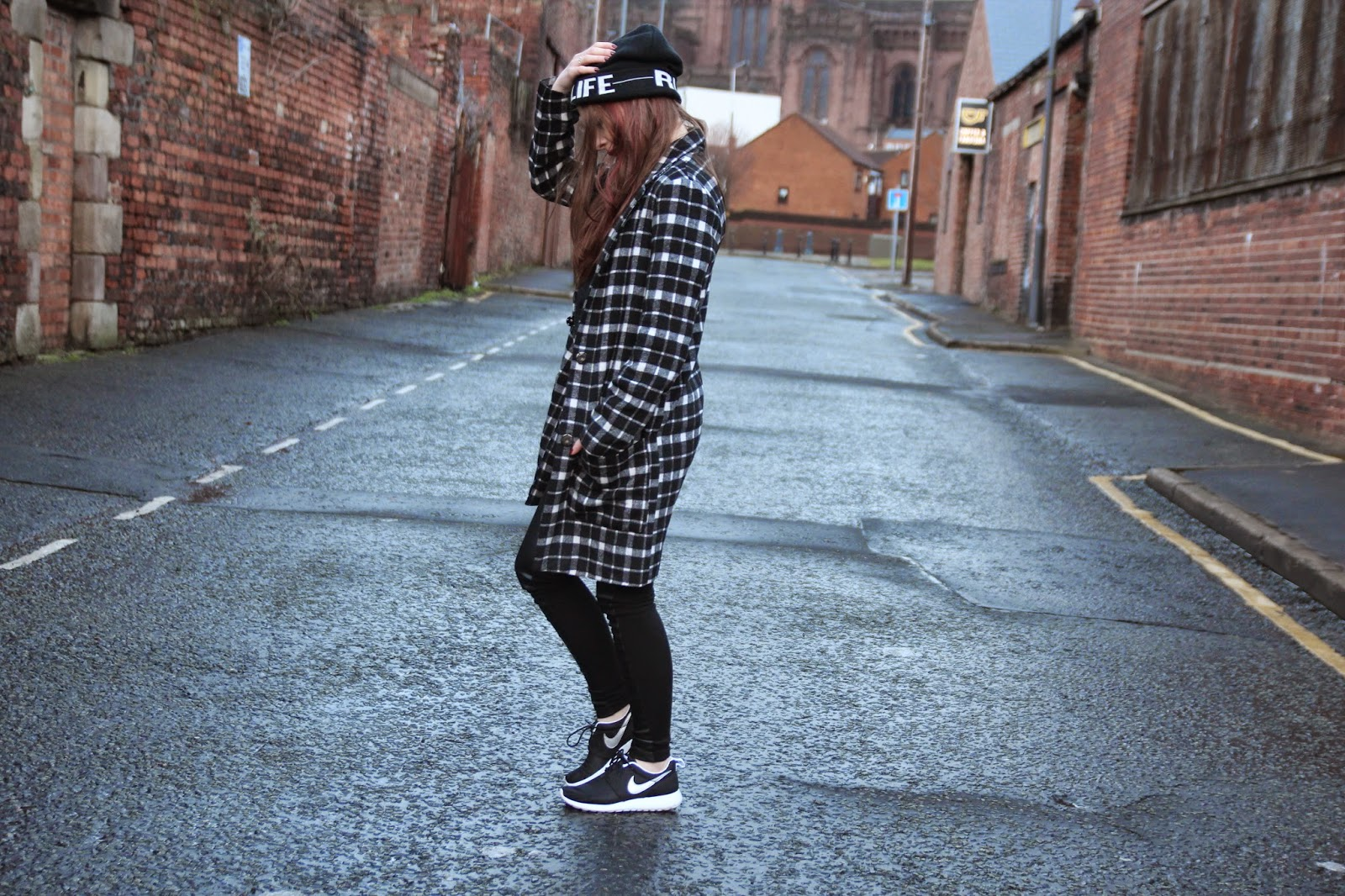 monochrome, fblog, fblogger, blogger, fashion , fashion blogger, style ,street style, urbn style,