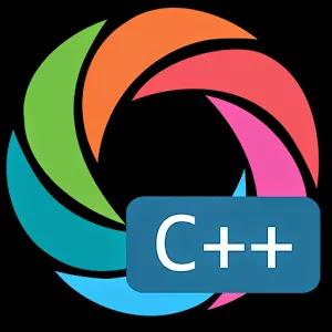 تعلم سي بلس بلس Learn C++