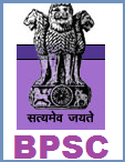 BPSC 558 Dentist Post Jobs 2015 Last Date 30-04-2015