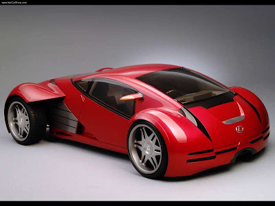 Beau Latest Sports Cars Wallpapers
