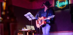 Crònica concerts de Wayne Law a Catalunya