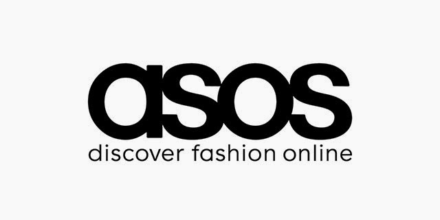 Online Shopping Tips and Shopping at Asos