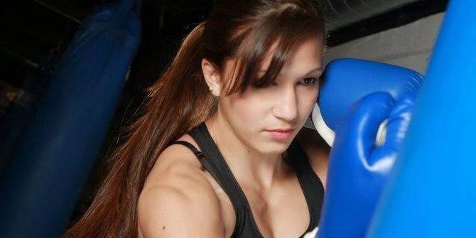 Brandi Montoya