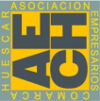 Web Asoc. Empresarios Comarca de Huéscar