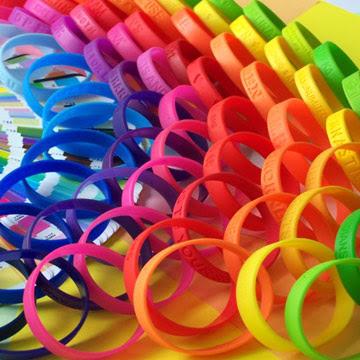 most love, sheila majid, warna, maksud warna kegemaran, warna pilihan, trend