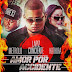 MP3: Lapiz Conciente Ft El Metrolo – Amor Por Accidente 2