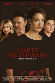 Watch A Wife's Nightmare (2014) movie free online