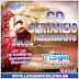 BAIXAR – CD Sertanejo Automotivo Vol.03 – 2016 – DJ Tiago Albuquerque