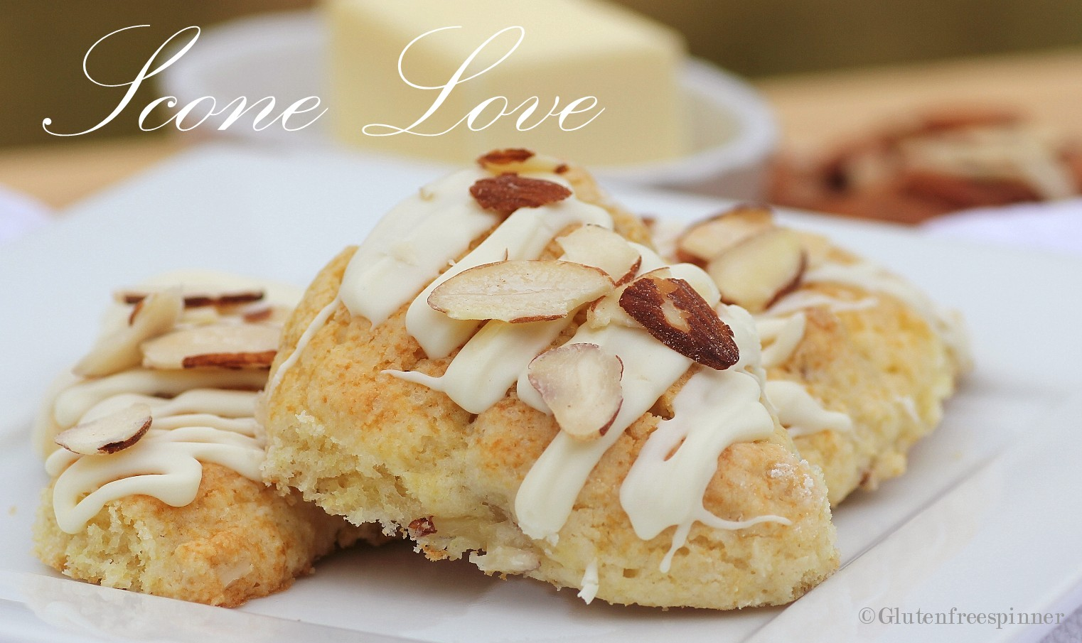 Almond+Scones.2.scone+love.JPG