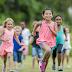 Educação Física Escolar e a Obesidade Infantil