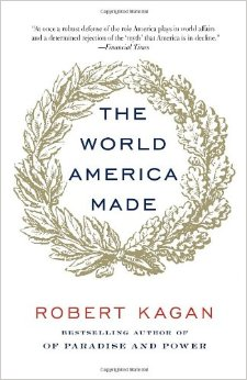 decline of america in foreign policy essay Do americans need to adapt to america in decline in the provocative part of his essay, preble asks the foreign policy community to seriously consider.